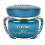 Aqua Sens. Cream Web 2