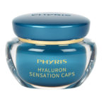 Hyaluron Caps web 2